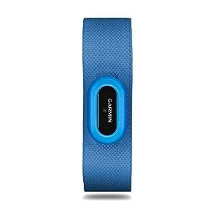 Garmin Heart Rate Monitor Swim, 010-12342-00