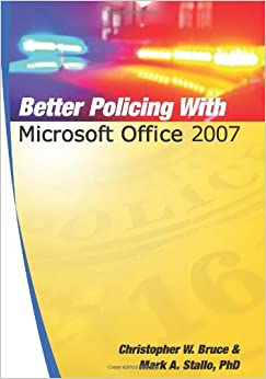 |BEST| Better Policing With Microsoft Office 2007. RIDGID alento acero octubre floor Ficha