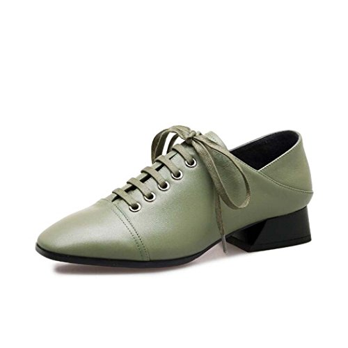 Zapatos Cerrados de de Zapatos Tac Cerrados Tac Zapatos fqnq5S