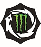 Jorge Lorenzo 99 Moto GP Monster Energy Umbrella Official 2018