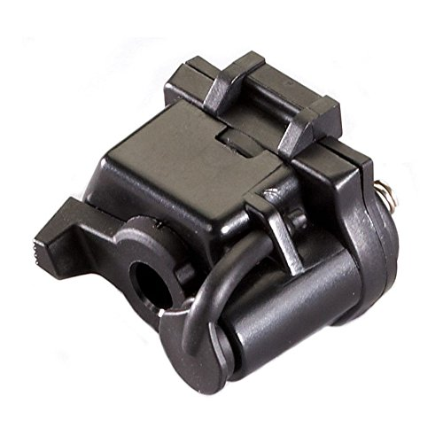Streamlight Safe Off 69161 Door/Switch Assembly For TLR-1, TLR-2 Series ()