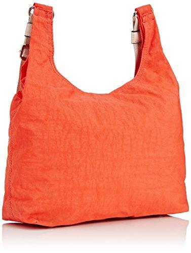 Swankyswans Cindy Cat - Bolsa Mujer Naranja (Orange)