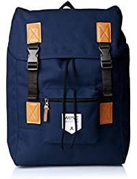 Men's Rhody Backpack