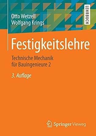 Deutsch für Pflegekräfte: Kommunikationstraining für