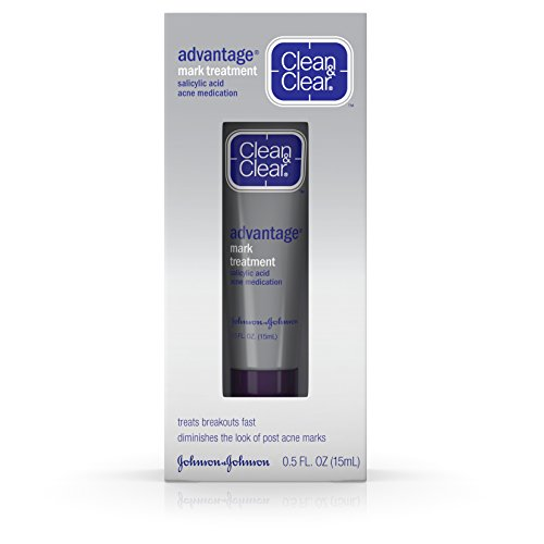 Acne Skin Care Treatment Product - 8