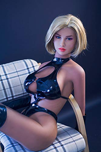 AJDOLL 168cm Love Sex Doll Toy Big Breast Real Lifelike Female Tan Skin Adult Male Doll