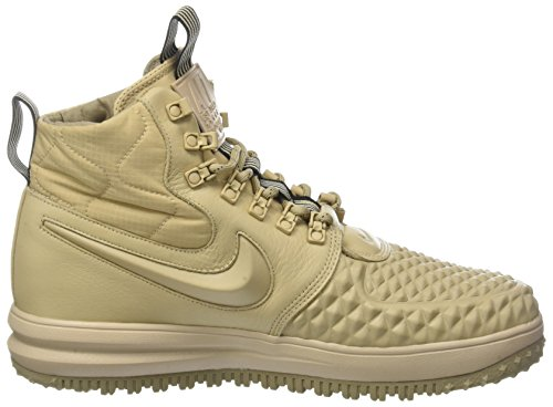 Nike Lf1 Duckboot '17, Men's Tennis Linen