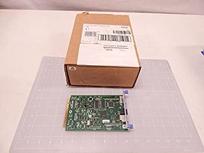 Imation 95P9032, 66000113978 LTO Tape Library Controller Card T77425 by Imation
