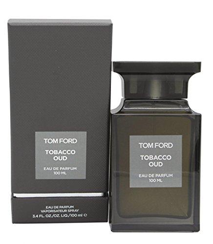Tom Ford Private Blend Tobacco Oud Eau De Parfum Spray 100ml/3.4oz
