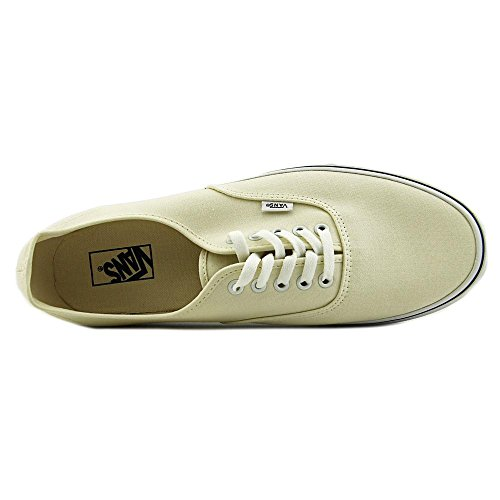 Bestelwagens Authentiek, Schuhe Sneaker Skateboarden Unisex Creme