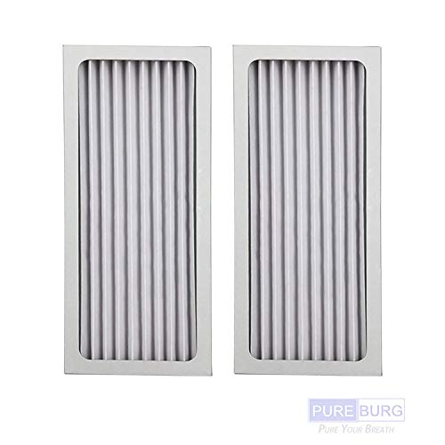 04383 replacement filter - 6