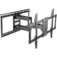 ViiRO 37 - 70 Full Motion TV Mounting Bracket - VO-TM10