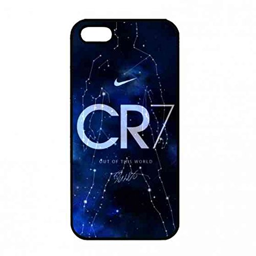 cr7 coque iphone 6