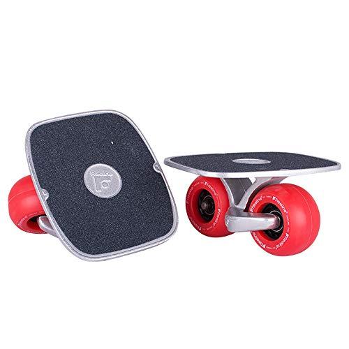 Beginner Split Wang colore Unisex Road Foot Cruiser F F Single Skateboard Adulto 6qqwg7pXx