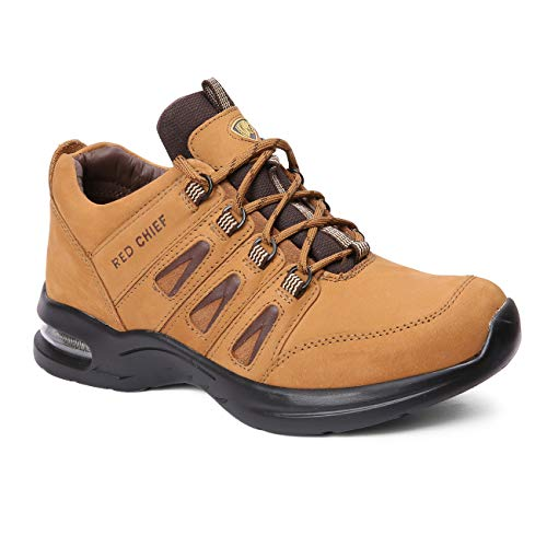 Red Chief Men's Classic Boot at Amazon