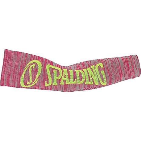 Spalding Bras Sleeves Coudi/ères NOSIZE