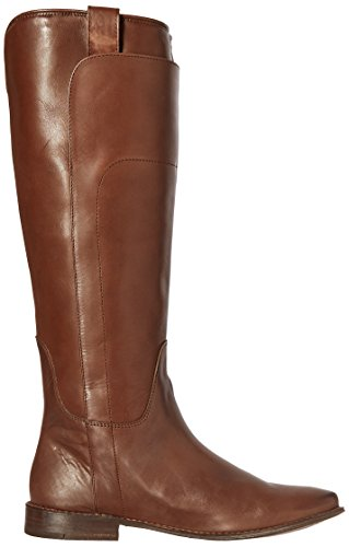 FRYE Tall Women's Boot Paige Riding Tobacco 76536 AqqdrE