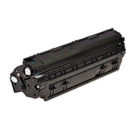 PRINT VISION canon imageclass mf4820d 328 toner cartridge