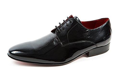 Melvin & Hamilton MH15-096, Chaussures de Ville