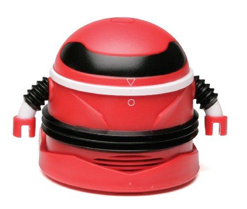 Buy Discount Hog Wild Robo Vacuum