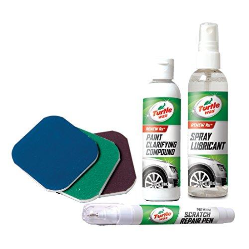 Buy car paint repair kit
