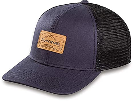 Dakine To Peak Trucker Cap Gorra, Unisex Adulto, India Ink: Amazon ...