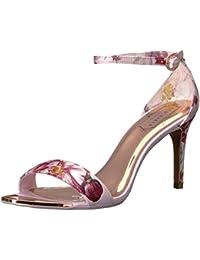 74c3e528ed78 Amazon.com  Ted Baker - Sandals   Shoes  Clothing