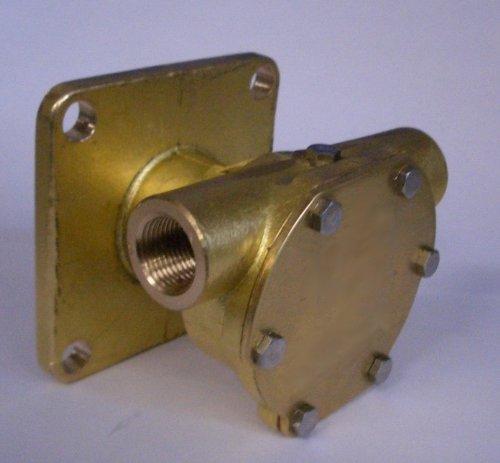 byom.it Innen- & Auenbordmotoren Bootsport 3593655 ersetzt ...