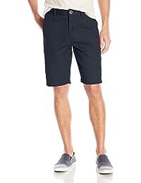 Men's Frickin Modern Stretch Short