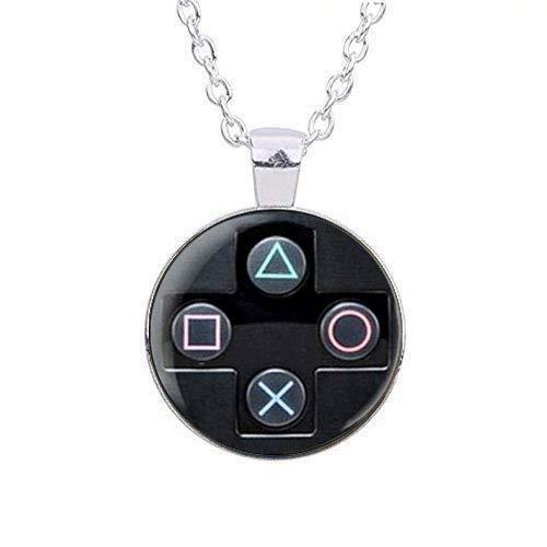 Playstation - Llavero de regalo para novio, ideal para joyas ...