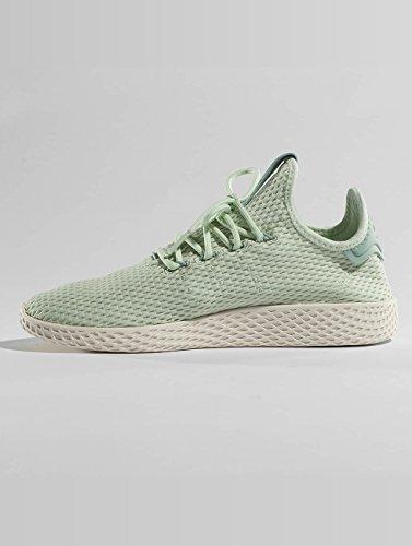 Vertac Chaussures Sport verlin Vert De Hu Tennis Pw Verlin Mixte Adidas Adulte nq1RP6xwP