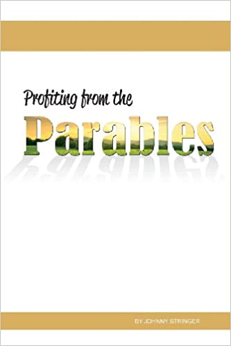 Kostenlose deutsche Bücher zum Download Profiting from the Parables 1584270152 by Johnny Stringer PDF FB2