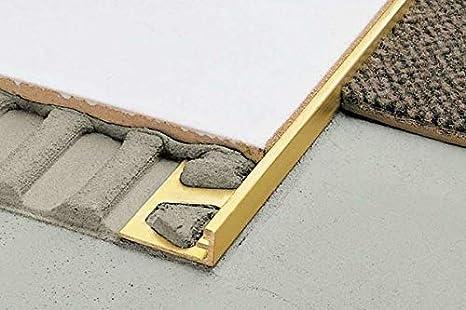 DKB Trittschalldämmung Dämmunterlage aus PE-Schaumfolie Laminat Parkett Fußboden