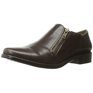 A2 by Aerosoles Women's Lavish Slip-On Loafer