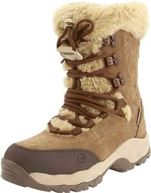 Hi-Tec Women's St. Moritz 200 Winter Boots 7