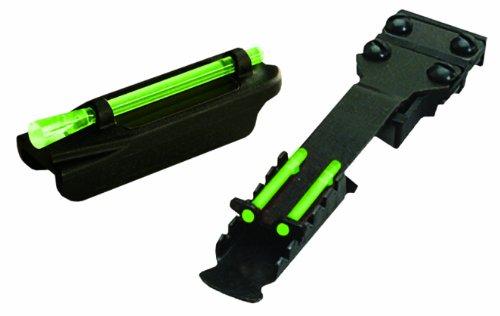 Remington Shotgun Sights - 8