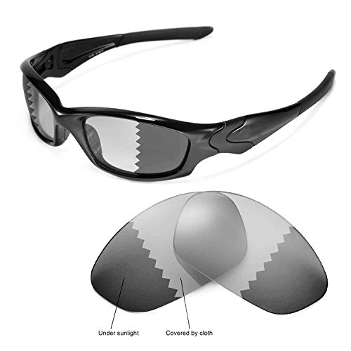 walleva-polarized-transition-photochromic-lenses-for-oakley-straight-jacket