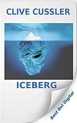 Iceberg (A Dirk Pitt Adventure Book 3)