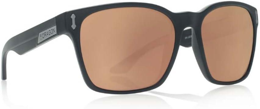 Dragon Alliance Liege Sunglasses