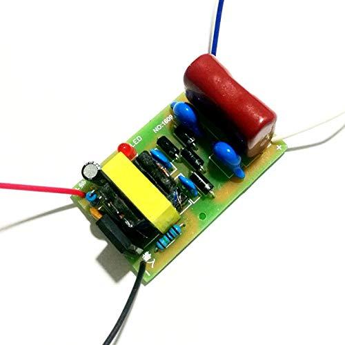 3.7V liter 2000V boost module booster Super arc pulse DC shock high voltage package 2000V