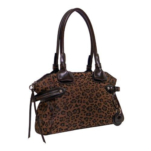 donna-bella-designs-leo-helena-satchel-brown