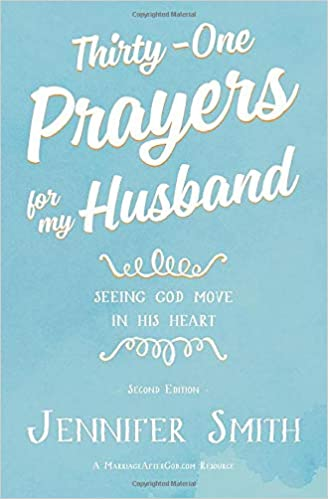 How to stay faithful to your husband
