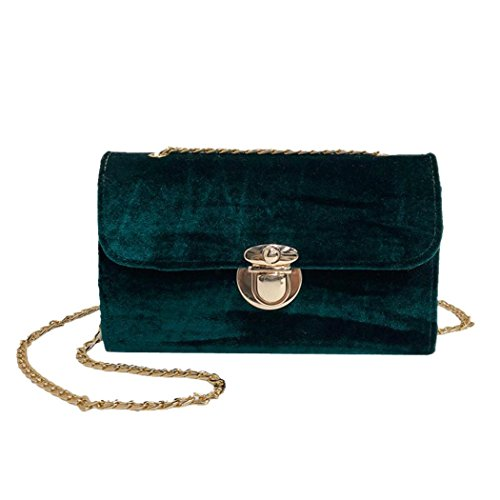 Verde 12 20 Bag Tote 7cm Formato Donne Byste WvqwgY0n1x
