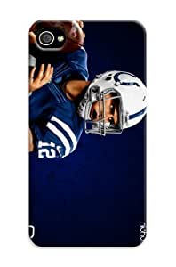 good case iphone 6 4.7 Protective Case,Fashion Popular Indianapolis Colts Designed iphone 6 4.7 Hard Case/phone covers Hard Case Cover Skin for iphone 6 4.7