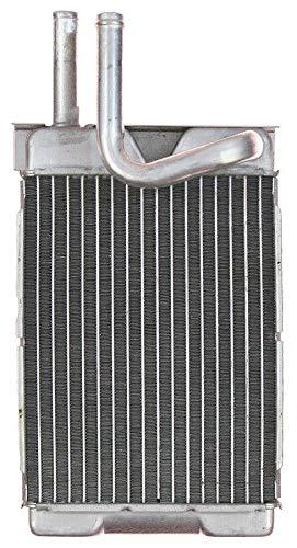 APDI 9010111 HVAC Heater Core