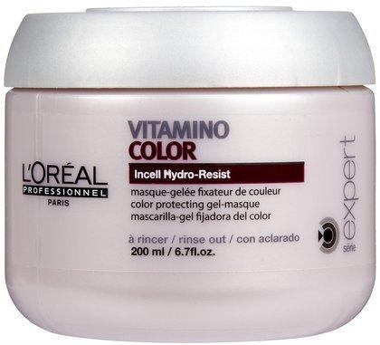 loreal-professional-serie-expert-vitamino-color-gel-masque-67-oz-quantity-of-1