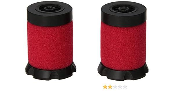 1 PER CASE Radnor 64003950 51 CGA-510 To CGA-300 Brass Cylinder Adapter