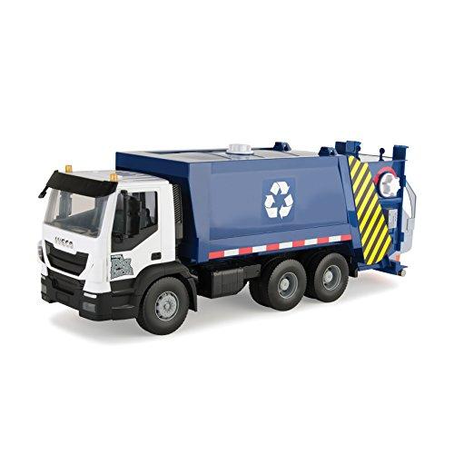 ertl-big-farm-116-iveco-recycling-truck