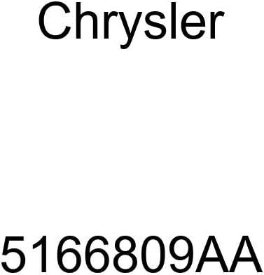 Genuine Chrysler 5166809AA Transmission Transfer Case Lever