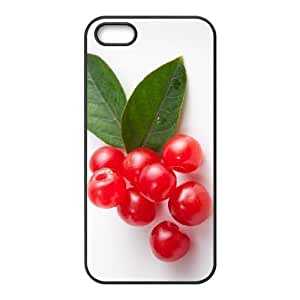 Diy DIY Hard Case Cherry For Iphone 6 Plus Phone Case Cover [Pattern]